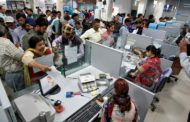 Centre clears Rs.48,239 cr. recapitalisation package for PSBs