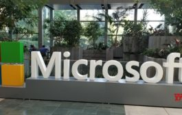 Microsoft Signs MoU With Sikkim