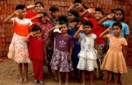 60% are girls among children adopted in India: Report