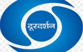 Doordarshan to expand operations