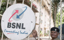 BSNL to Consider Revival Scheme, Disinvestment or closure