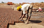 Farmer and unorganized sector pension schemes