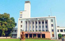 IIT kharagpur for Healthcare