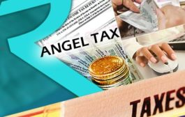 Startups to be listed for angel tax exemption