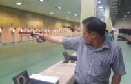 Strong field in search of 16 Olympic quota
