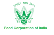 SYLLABUS OF FOOD CORPORATION OF INDIA