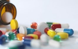 Government brings 42 non-scheduled cancer drugs under price control