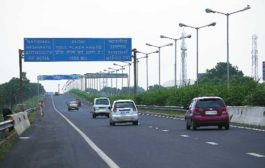 New highway, port projects in Odisha