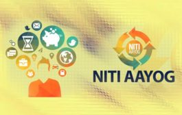 """NITI Aayog hosted a conference on """"The Future of Indian Banking"""""""