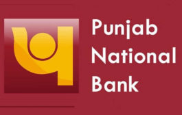 Recruitment in Punjab National Bank 2019