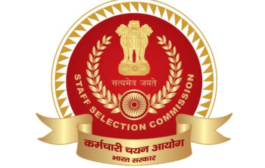 Recruitment in SSC JUNIOR ENGINEER (CIVIL, ELECTRICAL, MECHANICAL) 2019