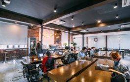 Co-living can grow into a $93bn market in India : report
