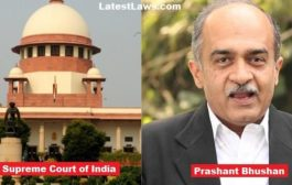 SC may curb advocates from speaking on media