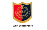 SYLLABUS OF WEST BENGAL POLICE