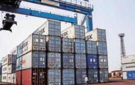 India Set To Achieve Highest Ever Exports To China