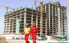 Boost to real estate sector in Interim budget