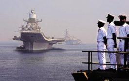 Ministry revises rules for chartering of ships