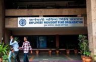 EPFO proposes hike in interest rate to 8.65%