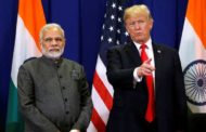 U.S. to discuss trade, ecomrules with India