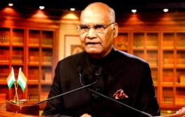 Amendments to Indian Stamp Act – 1899 is approved by President