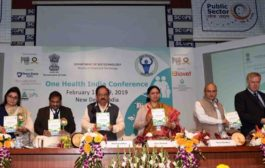 Two Day One Health India Conference