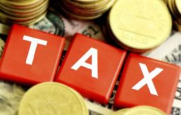Income-Tax Ombudsman and Indirect Tax Ombudsman