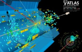 Higgs boson upgrade