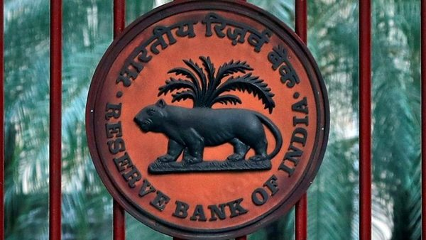 RBI DEFERRED THE IMPLEMENTATION OF NEW INDIAN ACCOUNTING STANDARDS
