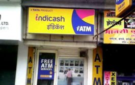 RBI has relaxed business guidelines for White Label ATM operators