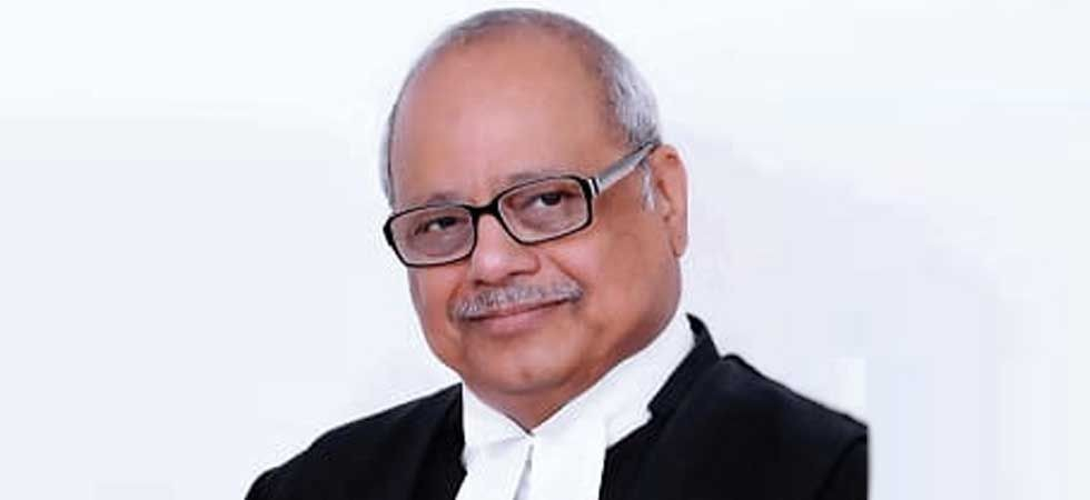 Pinaki Chandra Ghose appointed as India's first Lokpal