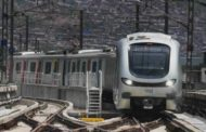 India and ADB sign Loan Agreement for Mumbai Metro Rail Project
