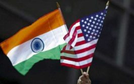 Inter-government agreement between India and US to avoid tax evasion