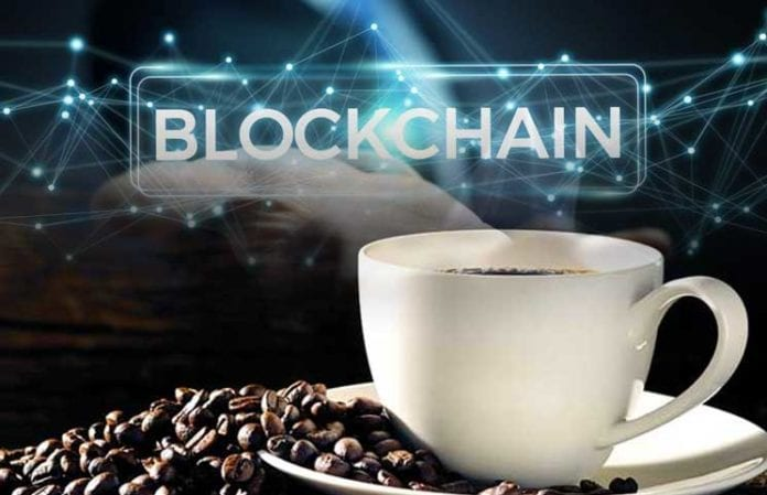 Coffee Board Activates Blockchain Based Marketplace in India