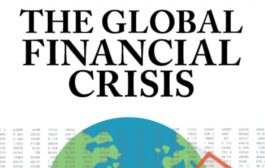 Global Financial Crisis (GFC)