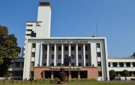 IIT-Kharagpur to offer course on safe mining