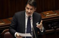Italy to join China initiative despite US objections