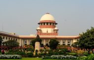 SC to hear pleas on Centre's decision on 10 pc quota