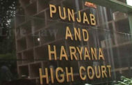 Punjab & Haryana High Court bars mentioning of caste in FIRs