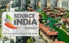 Issue related to Economy and Trade ; 87th Izmir International tradeshow