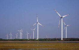 Wind energy capacity expansion to slow in next five years: Crisil