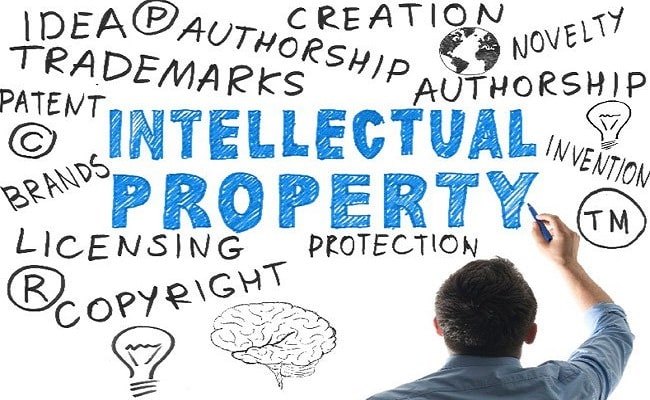 India takes steps toward protection of intellectual property