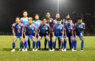 India to host U-17 Women's World Cup in 2020: FIFA