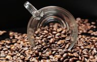 Geographical Indication Tag: Coorg Arabica Coffee, four others get GI Tag