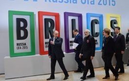 Potential of BRICS in Education Sector