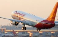 International Air Transport Association: SpiceJet joins global airlines' grouping IATA