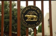RBI sells entire stake in NHB, Nabard to govt