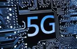 South Korea launched the world's first 5G mobile networks