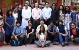 FTII announces course in Film Criticism and Art of Review