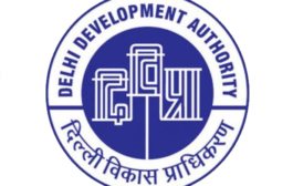 RECRUITMENT IN Recruitment of Assistant Executive Engineer (Civil) and (Electrical/ Mechanical) 2019