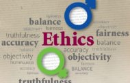 Behavioural science in policymaking---ETHICS